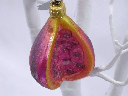 Glass Fig